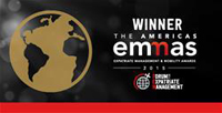 EMMAs International Mover
